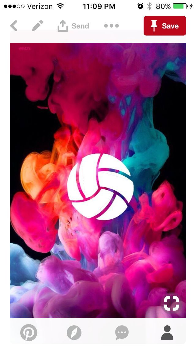 Fashionmodel Fashiondaily Fashionbags Fashionicon Fashionpria Weddingvenue Weddingrings Volleyball Wallpaper Volleyball Backgrounds Volleyball Pictures