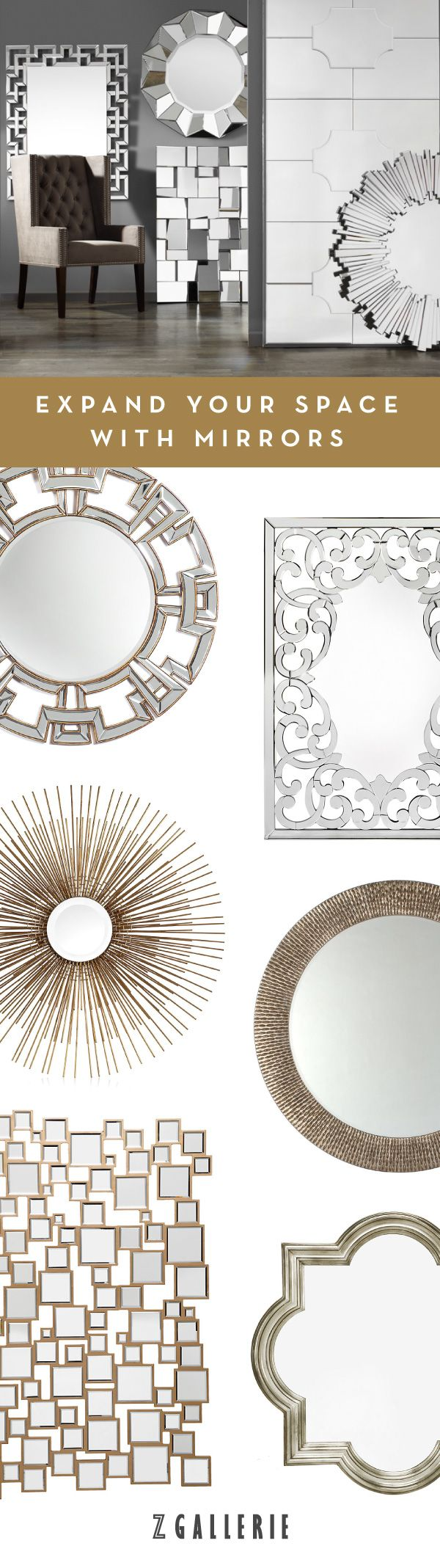 Top 25 best Gold accent decor ideas on Pinterest Gold accents
