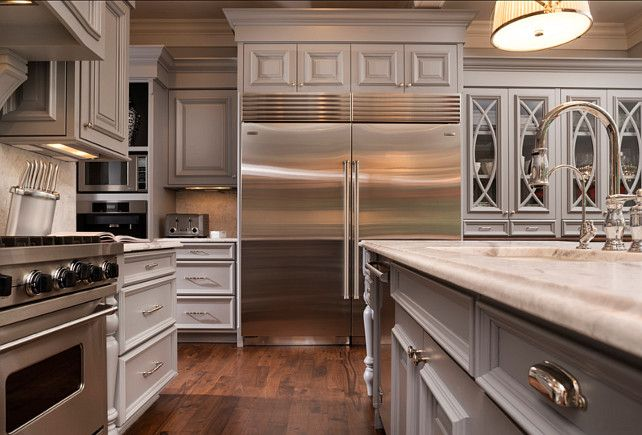 Good Beautiful 22.1 Cu. Ft. French Door Refrigerator By @vikingrange Graces This  Kitchen Space. . . . #MilcarskysDelivers #Milcarskys #MilcarskysAppu2026 |  Pinteresu2026