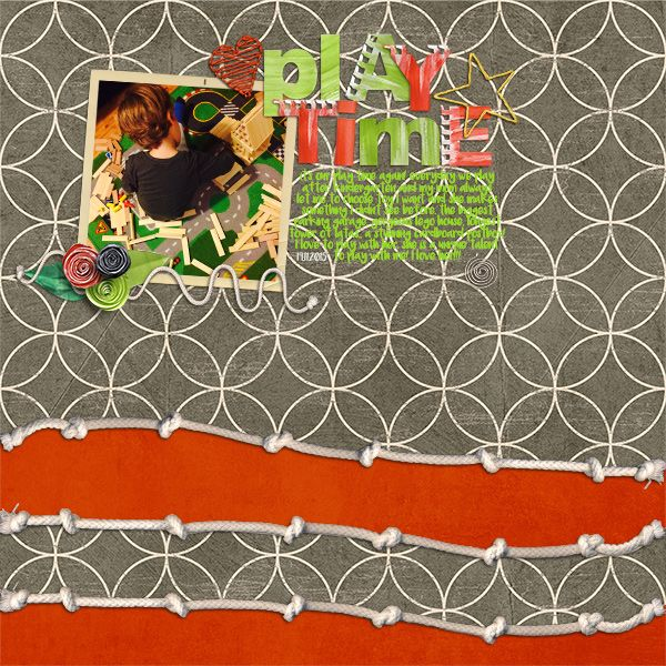 On Black Friday Sale thru 27-30 November  Bloomin' Rolled: https://the-lilypad.com/store/Bloomin-Rolled.html  Cord Crazy Bundle: http://www.the-lilypad.com/store/Cord-Crazy-Bundle.html  Papers: http://www.the-lilypad.com/store/Eclectomania-1.html  Alpha:https://the-lilypad.com/store/Painted-Paper-Alpha.html  Frames: https://the-lilypad.com/store/Phrames.html  Stringbats: http://www.the-lilypad.com/store/Stringbats.html  by Kim Jensen