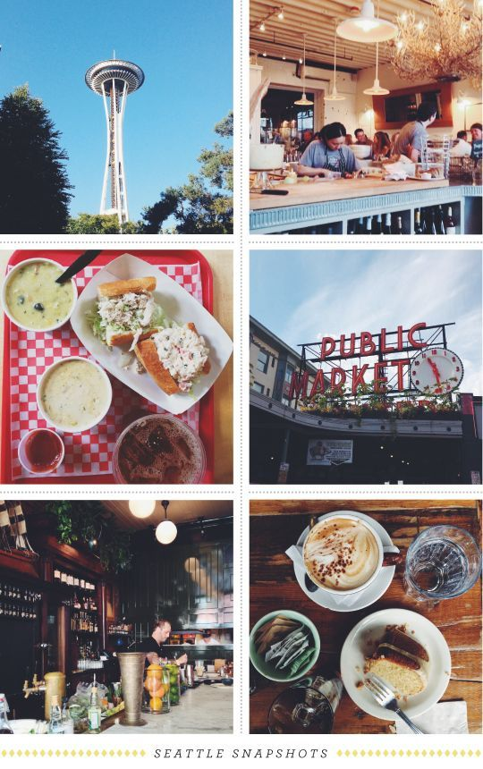45 best Seattle Area images on Pinterest Seattle area, Oregon and