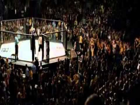 ▶ Warrior 2011 English Full Movies - YouTube