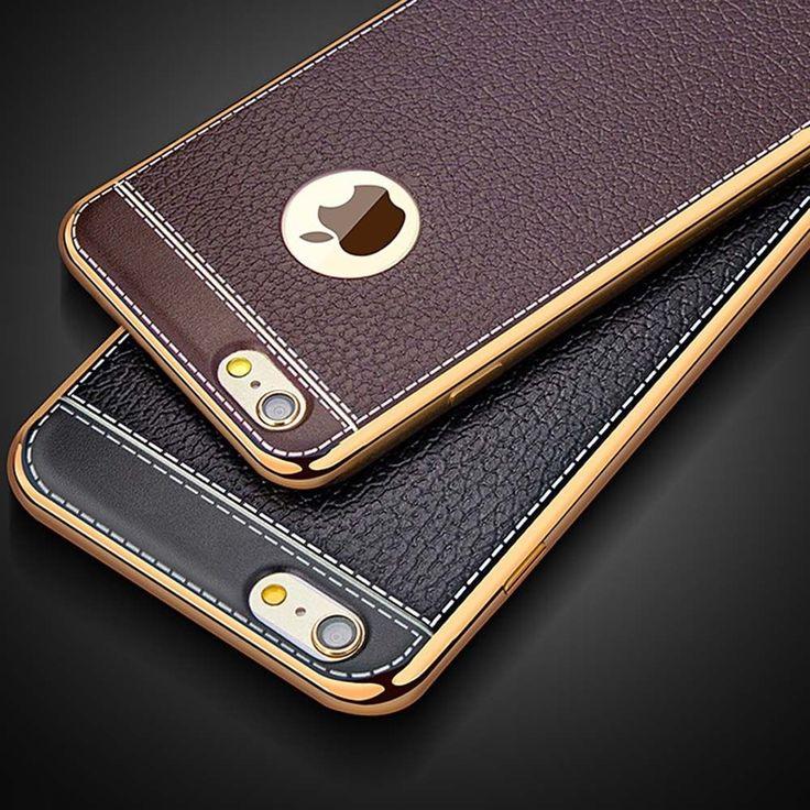 Iphone  New Phone