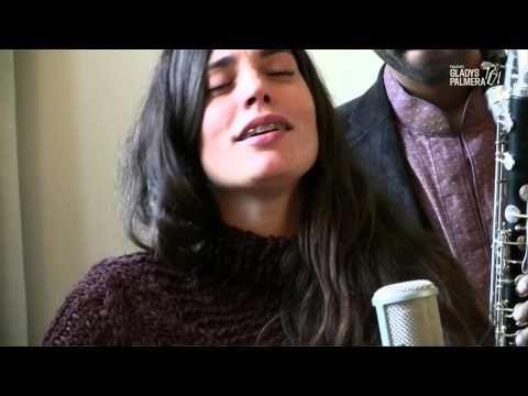 BARCELONA GIPSY KLEZMER ORCHESTRA - Lulle Lulle - YouTube