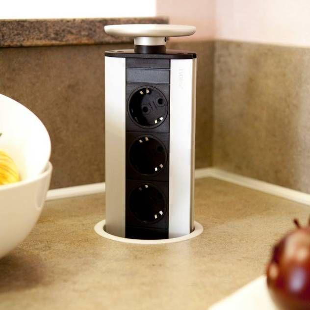 Descubra o melhor design e ideias para a sua cozinha. Encontre dicas, truques e sugestões para criar a cozinha perfeita.