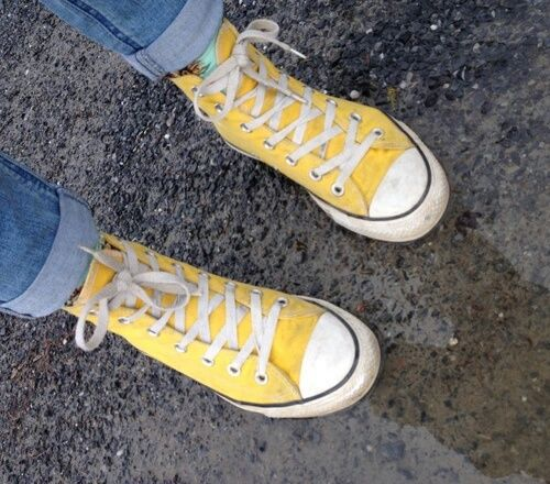 adidas, aesthetic, alcohol, black, blue, converse, flowers, follow, friends, girl, grey, grunge, indie, jean, model, out, outfit, quote, roses, shoes, urban, vegan, white, yellow, jhonfoos