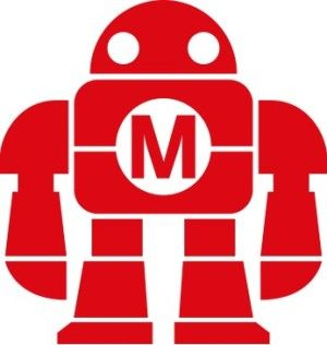 Call 4 Big Bang Project  DEADLINE EXTENDED!  Maker Faire Rome