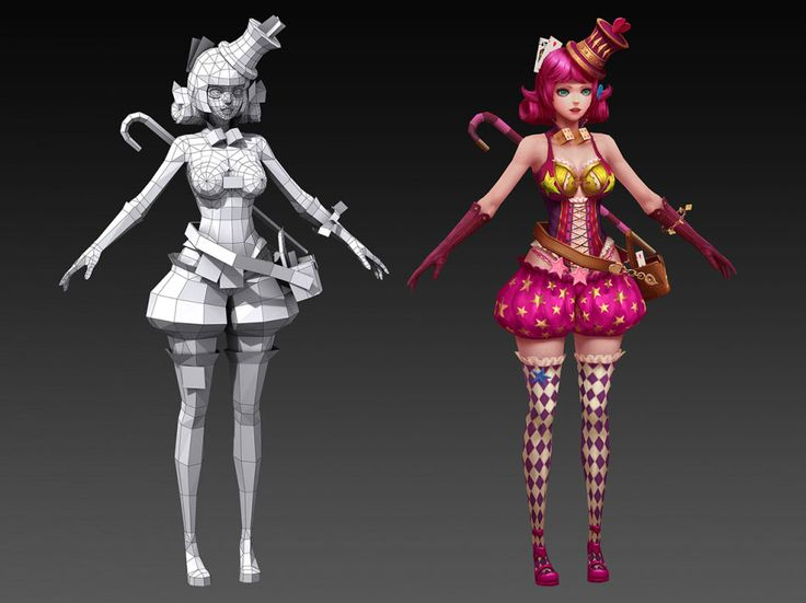 Blender Character Modeling Tutorial Beginner : Best d modeling and animation images on pinterest