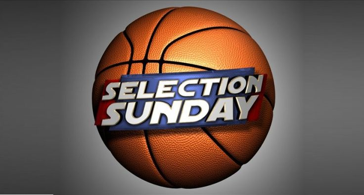 Selection Sunday is almost here! And for college basketball fans, we are in the home stretch before March Madness begins. MFST will look at those teams who have already punched their ticket to the…