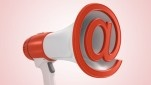 10 Tips to Make Your E-Mail Subject Lines Shine