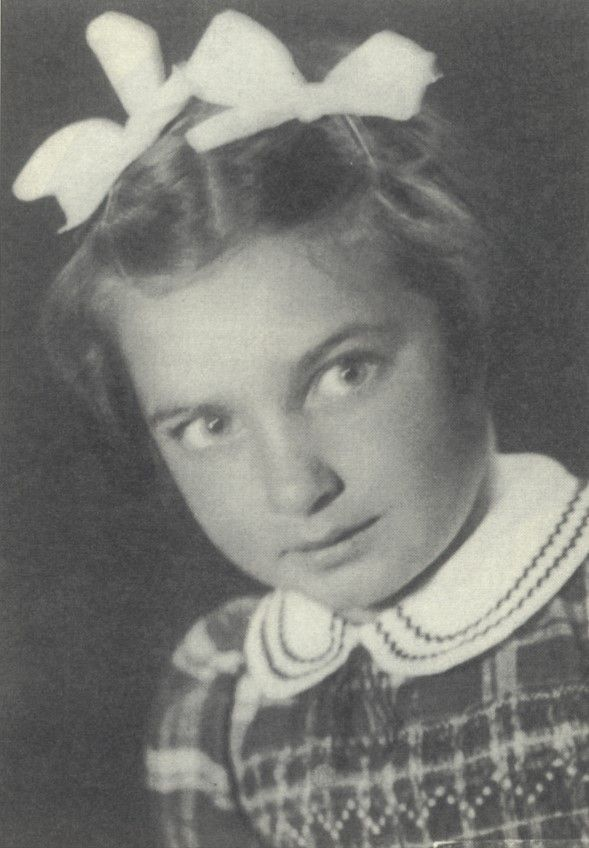 Paris+ Nice, France  5 year old Eliane France was murdered in Auschwitz with her parents on October 10, 1943.