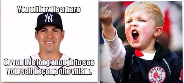 65 Best Images About Red Sox On Pinterest