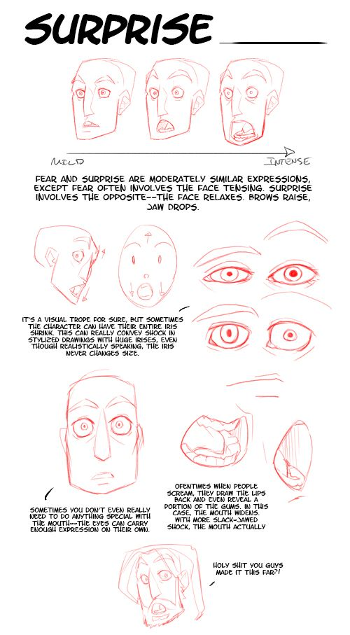 Meh Tumblr Art Refs Blog — palidoozy-art   http://art-and-sterf.tumblr.com/post/73713746864/palidoozy-art-as-per-request-thanks ★ || CHARACTER DESIGN REFERENCES (https://www.facebook.com/CharacterDesignReferences & https://www.pinterest.com/characterdesigh) • Love Character Design? Join the Character Design Challenge (link→ https://www.facebook.com/groups/CharacterDesignChallenge) Share your unique vision of a theme, promote your art in a community of over 25.000 artists! || ★