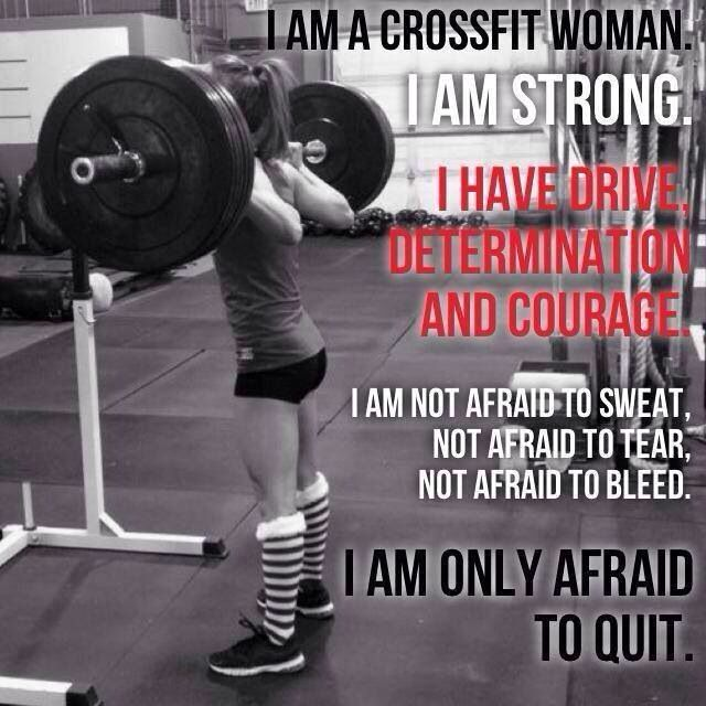 Crossfit Quotes: 1139 Best Images About Crossfit On Pinterest