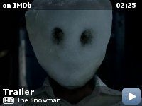 The Snowman (2017) - If you want to watch or download the complete movie click on the link below or click visit or click link in website   #movies  #movienight  #movietime  #moviestar  #instamovies#realquentintarantinofanclub #movie #movies #film #tv #cinema #fact #didyouknow #screenplay #director #camera #actor #actress #act #movienight #hollywood #netflix #hashtag #moviefacts #cinematography #bollywood #style #bolly #acting #insta #instagram #pics #punjab #bollywoodstyle #kaint