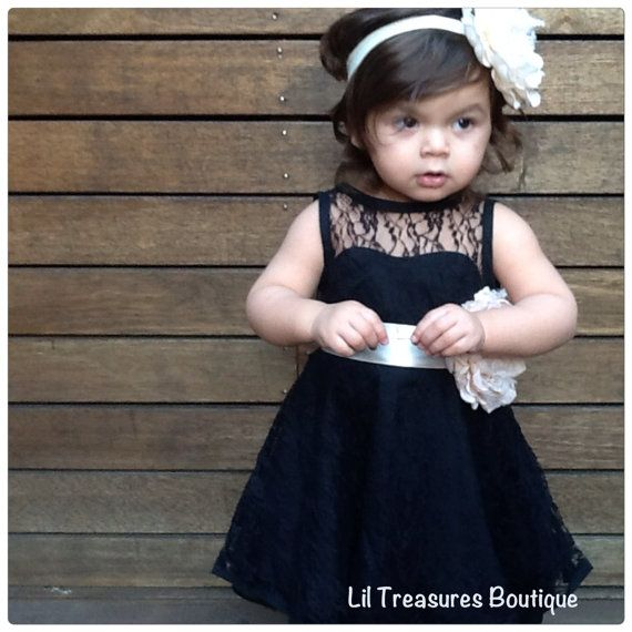 Flower Girl Dress Special Occasions Dress by LilTreasuresAust