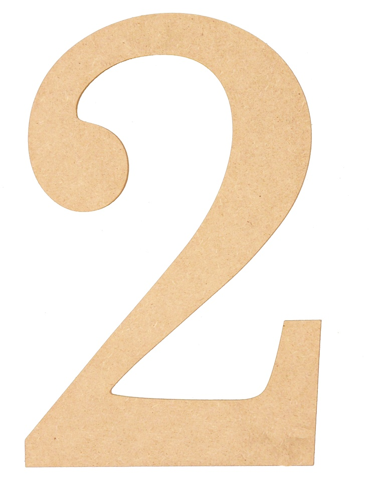 107 best MDF Letters, Numbers & Shapes images on Pinterest | Mdf ...