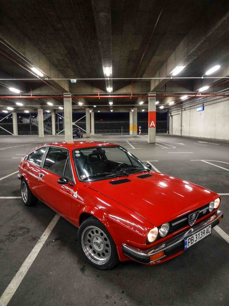 25 best ideas about alfa romeo alfasud on pinterest for Garage specialiste alfa romeo