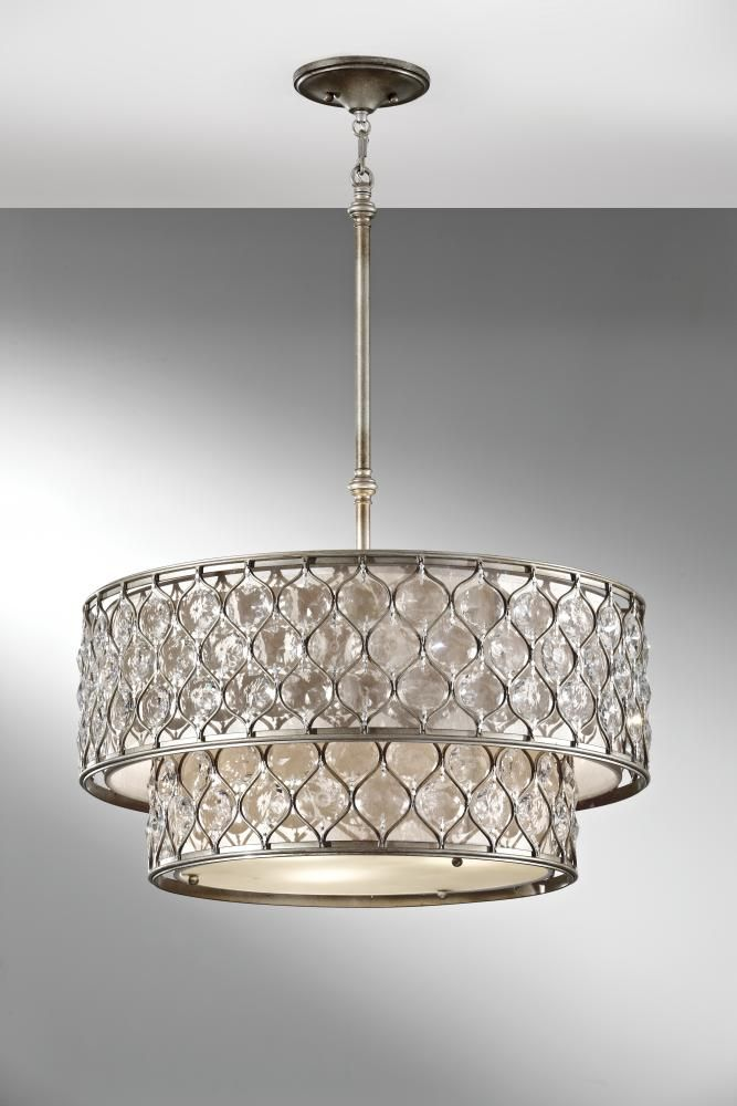 Lighting for home or commercial chandeliers ceiling fans light fixtures williams lighting