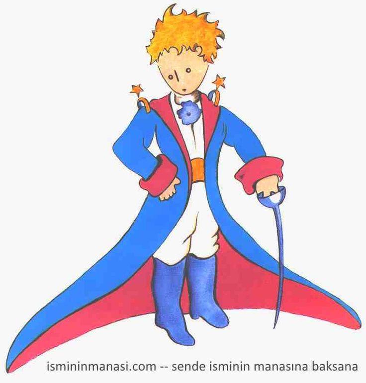http://ismininmanasi.com/emir-isminin-anlami-nedir.html --> emir isminin anlamındaki kahramanımız :)