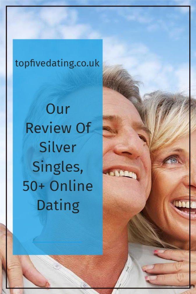 50 und single dating site