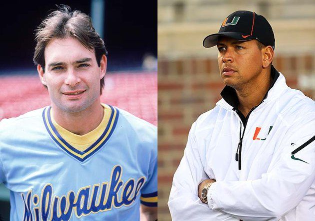 Paul Molitor Wife | Paul Molitor opposes Alex Rodriguez for Hall of Fame because of drugs