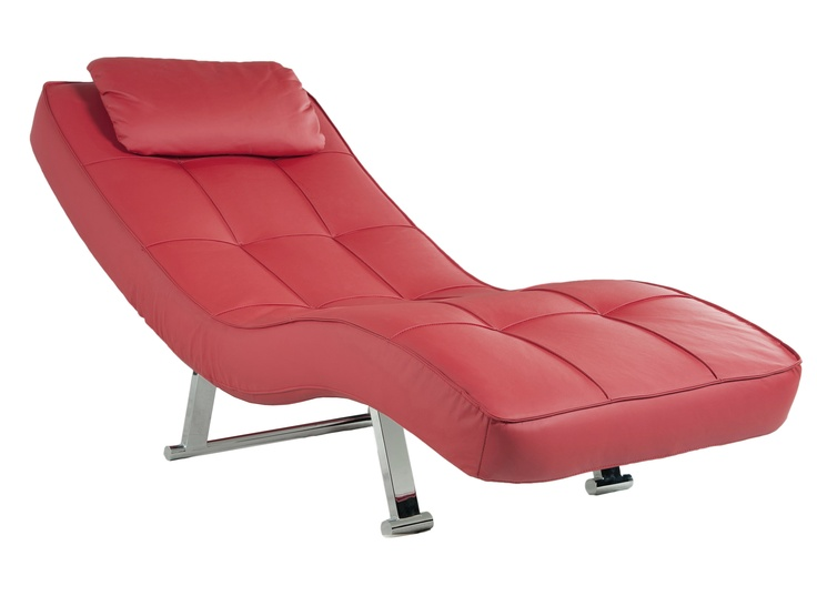 56 best Lounge & Ottomans images on Pinterest | Chaise lounge chairs ...