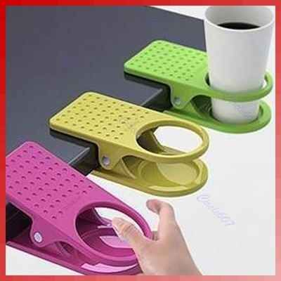 Coffee cup holder for the classroom. | 24 Awesomely Thoughtful Gifts For Teachers