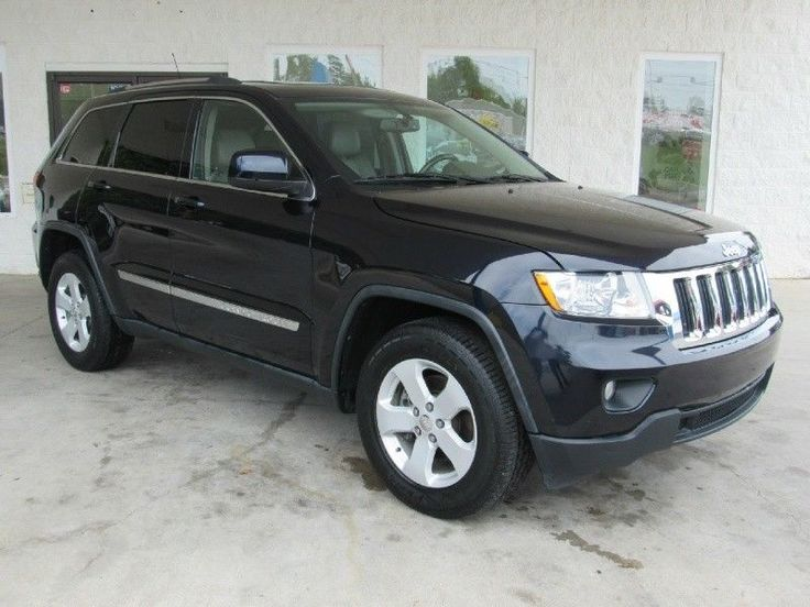 awesome Awesome 2011 Jeep Grand Cherokee 4WD 4dr Laredo 2011 Jeep Grand Cherokee 4WD 4dr Laredo 87539 Miles BLACK SUV 3.6L 290.0hp A 2018 Check more at http://24carshop.com/cars-gallery/awesome-2011-jeep-grand-cherokee-4wd-4dr-laredo-2011-jeep-grand-cherokee-4wd-4dr-laredo-87539-miles-black-suv-3-6l-290-0hp-a-2018/
