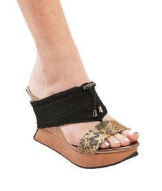 7a452a6868b2 Modzori Mojito Women. Modzori Mojito Women Platform Wedge Sandals
