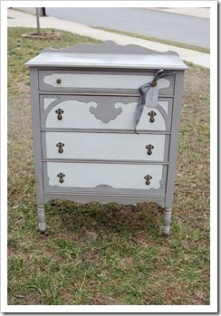 Repainted Furniture 98 best painted furniture images on pinterest | painted furniture