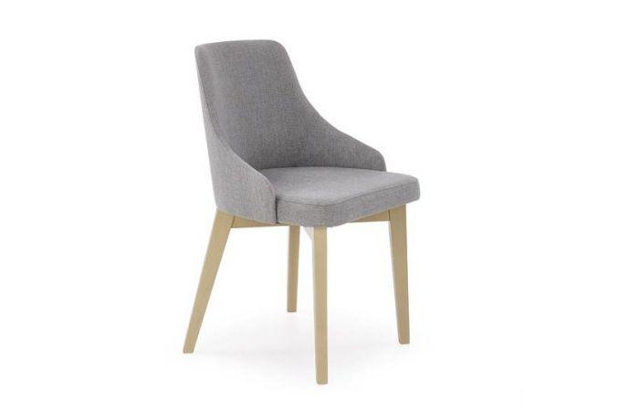 Krzeslo TOLA