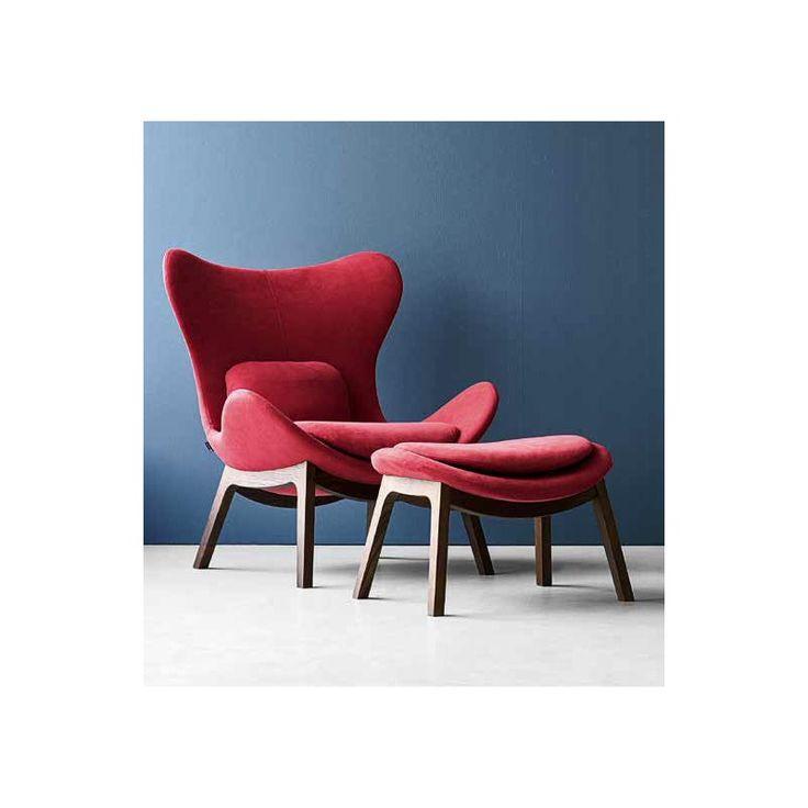 2f2f95de464f86a634a9767dc97aa4a0  lounge chairs pixel Résultat Supérieur 1 Beau Fauteuil Kolton Und Chaise Eames Pas Cher Pour Deco Chambre Photographie 2017 Kse4