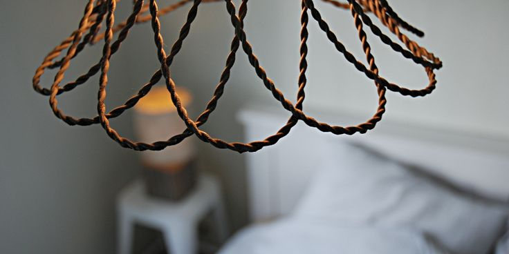 Belgium traveller? Take a look for our Danish cottage for rent: light, white, pure, design and hygge!