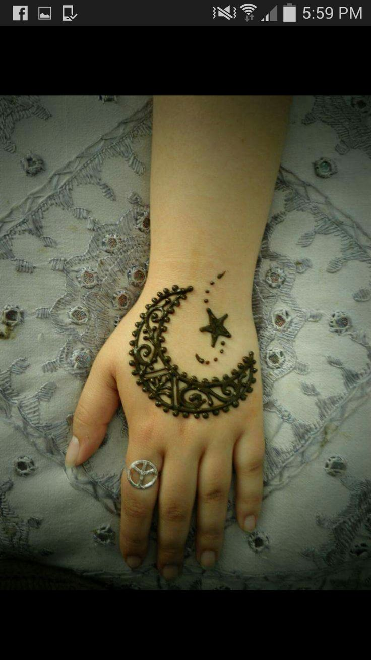 1000 Images About Henna On Pinterest Henna Mehndi Simple Henna