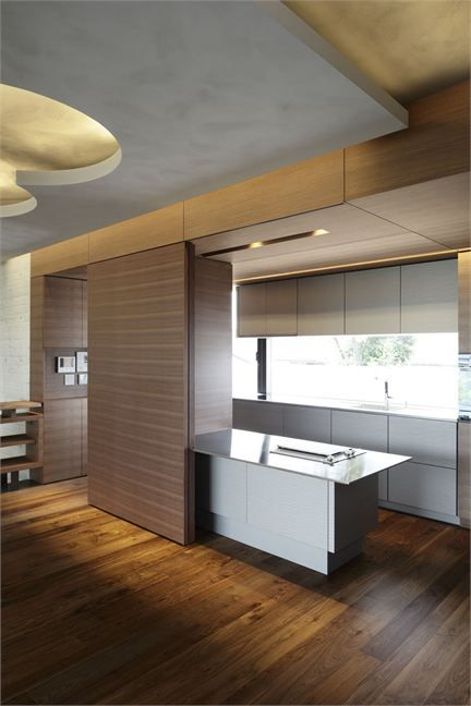 modern kitchen cabinets online 347 best images about kitchens modern australian design 7664