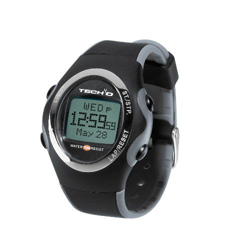 Tech 4 O offer the best Tech4o Men's Accelerator Carbon Fitness - Watch (Carbon). This awesome product currently 47 unit available, you can buy it now for $79.99 Too low to display and usually ships in 24 hours New Buy NOW from Amazon » : itoii.com/...