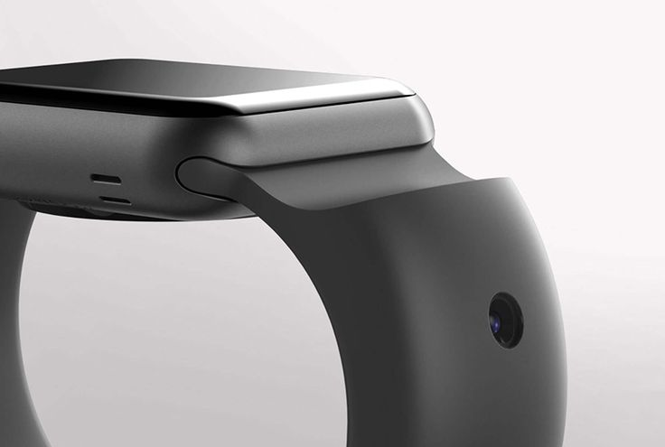 ideo-interview-cmra-apple-watch-design-process-designboom-02