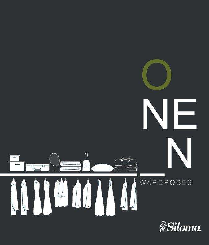 One_N  si contraddistingue per un design innovativo altamente emozionale. Come le collezioni One_D e One_K, si inserisce nel progetto di total living nell'ottica di offrire soluzioni complete a seconda degli spazi a disposizione.