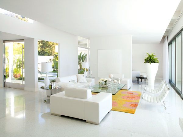 best white paint colors for living room 17 best images about living spaces on 27282