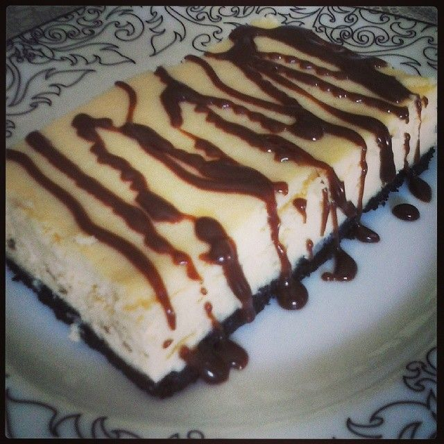 #food #Cheescake
