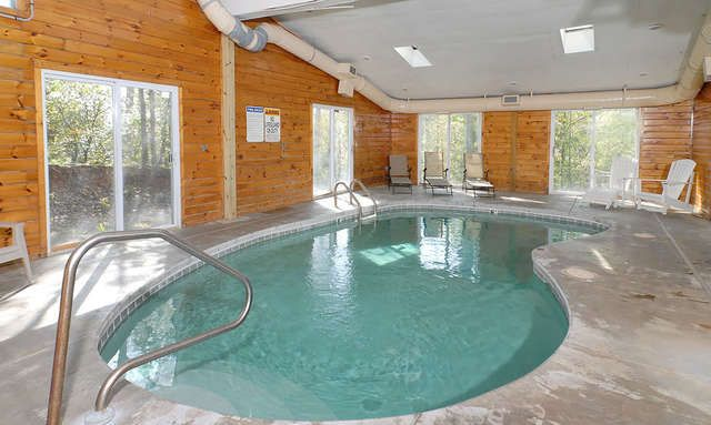 22 Best Ringing In 2016 Images On Pinterest Cabin Rentals Indoor Pools And Pigeon Forge