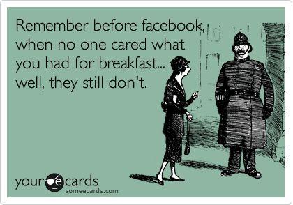 : By Pinterest, Amenities, Breakfast, Caressss, No One Cares, Well Said, Aaahahahah, Shut Up, Bahahaha