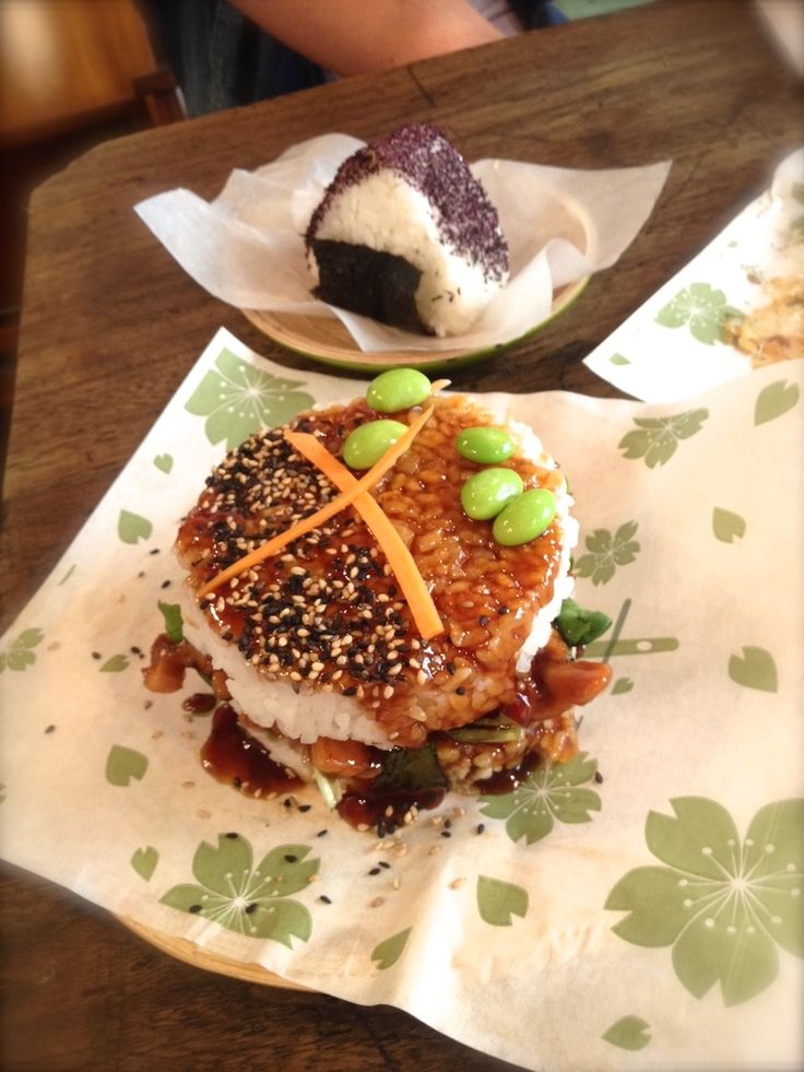 maido #okonomiyki àjapanesefood #japan #maido #milan