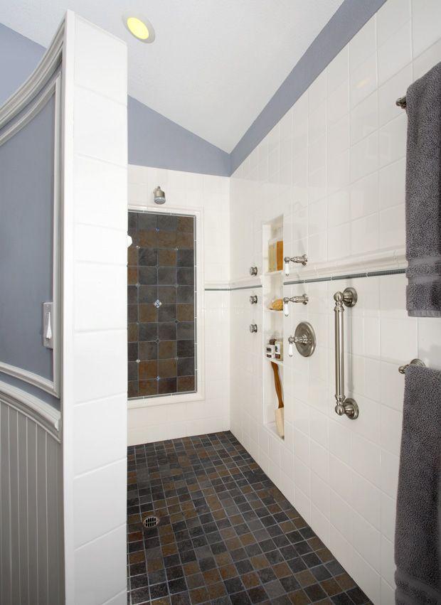 Altera Design U0026 Remodeling #Bathroom @Kitchen U0026 Bath