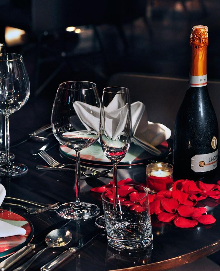 10 best Valentines Dinner in Scusa images on Pinterest Jakarta