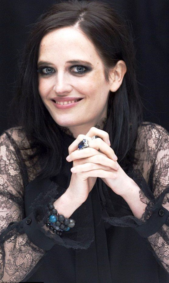 10 Best Images About Eva Green On Pinterest Home For