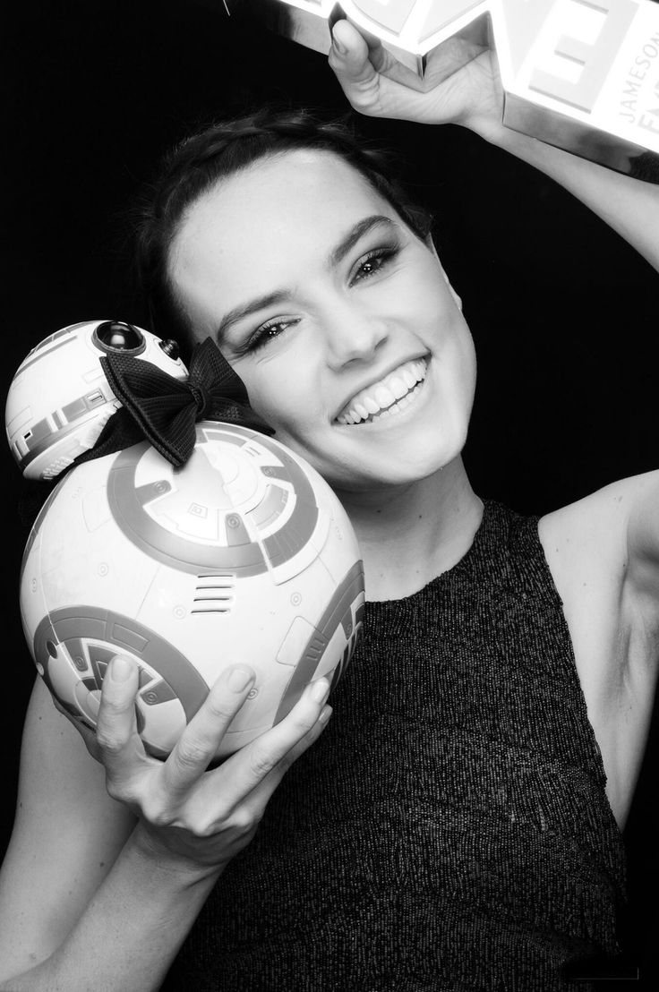 65 Best Daisy Ridley Images On Pinterest  Daisy Ridley -6370
