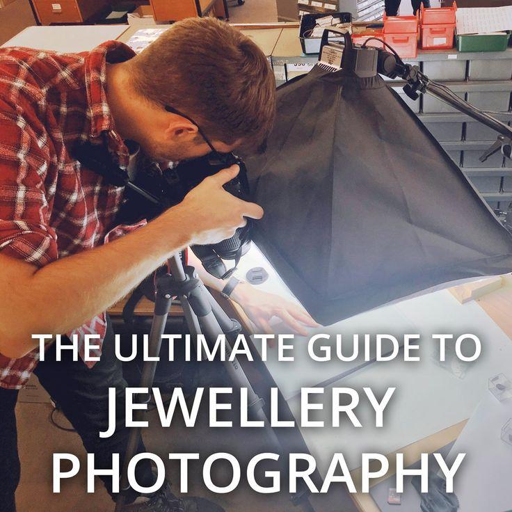 photo guide.jpg