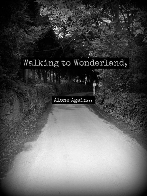 wonderland tumblr - Google Search | Wonderland | Pinterest ...